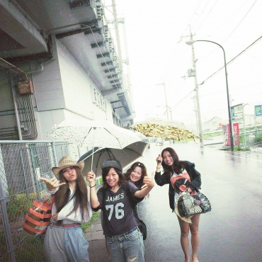 PROTY-Lake-Biwa-Party-2014-3.jpg