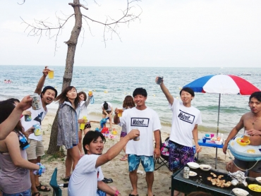 PROTY-Lake-Biwa-Party-2014-4.jpg