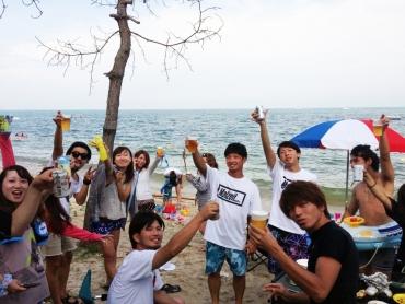 PROTY-Lake-Biwa-Party-2014-5.jpg