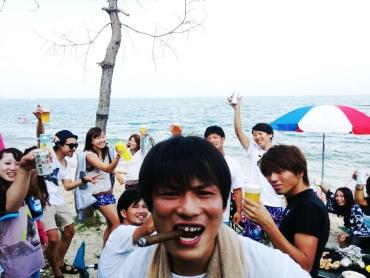 PROTY-Lake-Biwa-Party-2014-6.jpg