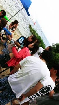PROTY-Lake-Biwa-Party-2014-7.jpg