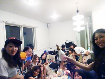 PROTY-Lake-Biwa-Party-2014-8.jpg