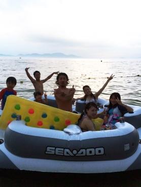PROTY-Lake-Biwa-Party-2014-9.jpg
