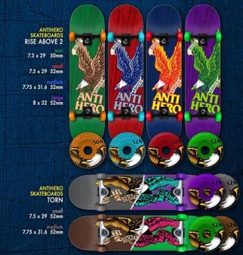 antihero-skate-set.jpg