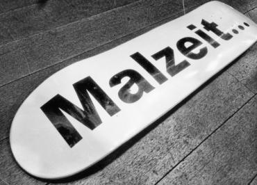 malzeit-landeck-white.jpg