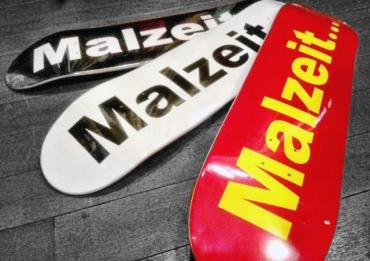 malzeit-newdeck3color.jpg