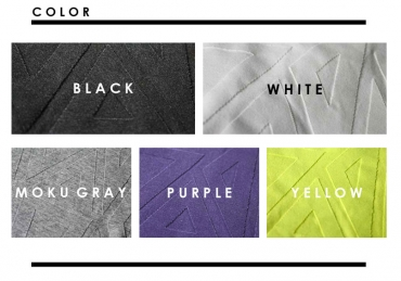 muze-layer-tee-color.jpg