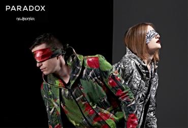 paradox2014topvnr.jpg