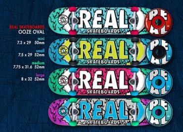 real-skateboard-ooze-oval.jpg