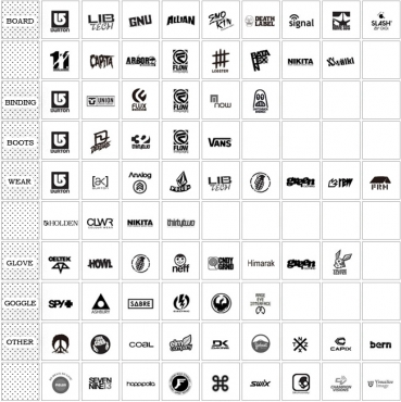 snowboard-brand-index.jpg