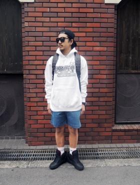 stylefile2014-2.jpg
