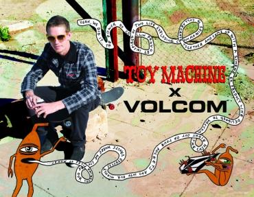 toymachinecollin1.jpg