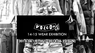 volcom-exhibition-2014june.jpg