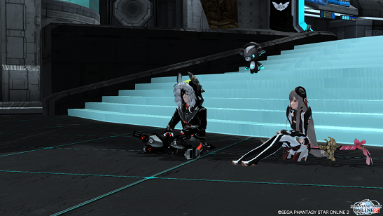 pso20140827_001135_005.png