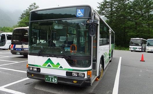 DSCF8129.jpg