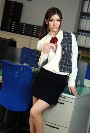 ashina0716.jpg