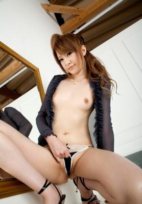 beauty050414.jpg