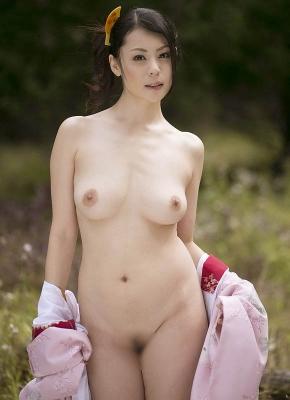 beauty050418.jpg
