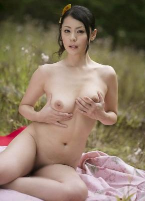 beauty050419.jpg
