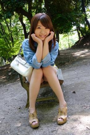 hatsumi0701.jpg
