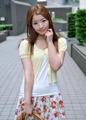 hatsumi0707.jpg