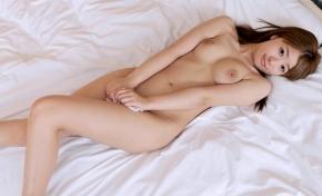 hatsumi0711.jpg
