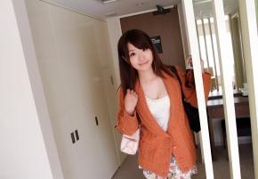 hatsumi0714.jpg