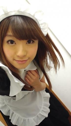 hatsumi0723.jpg