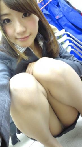 hatsumi0724.jpg