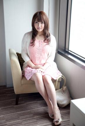 kamisaki0606.jpg