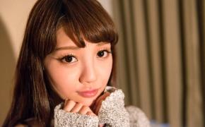 mizuna04.jpg