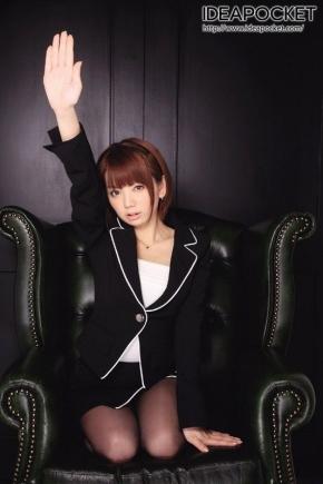 nozomayu24.jpg