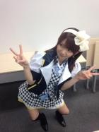 nozomayu25.jpg