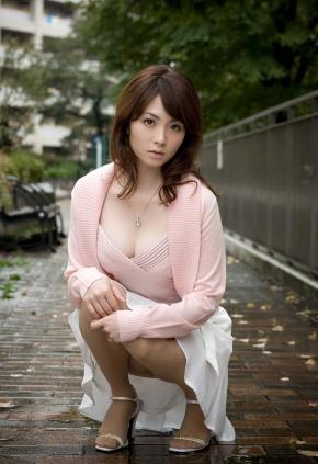 ohashi01.jpg