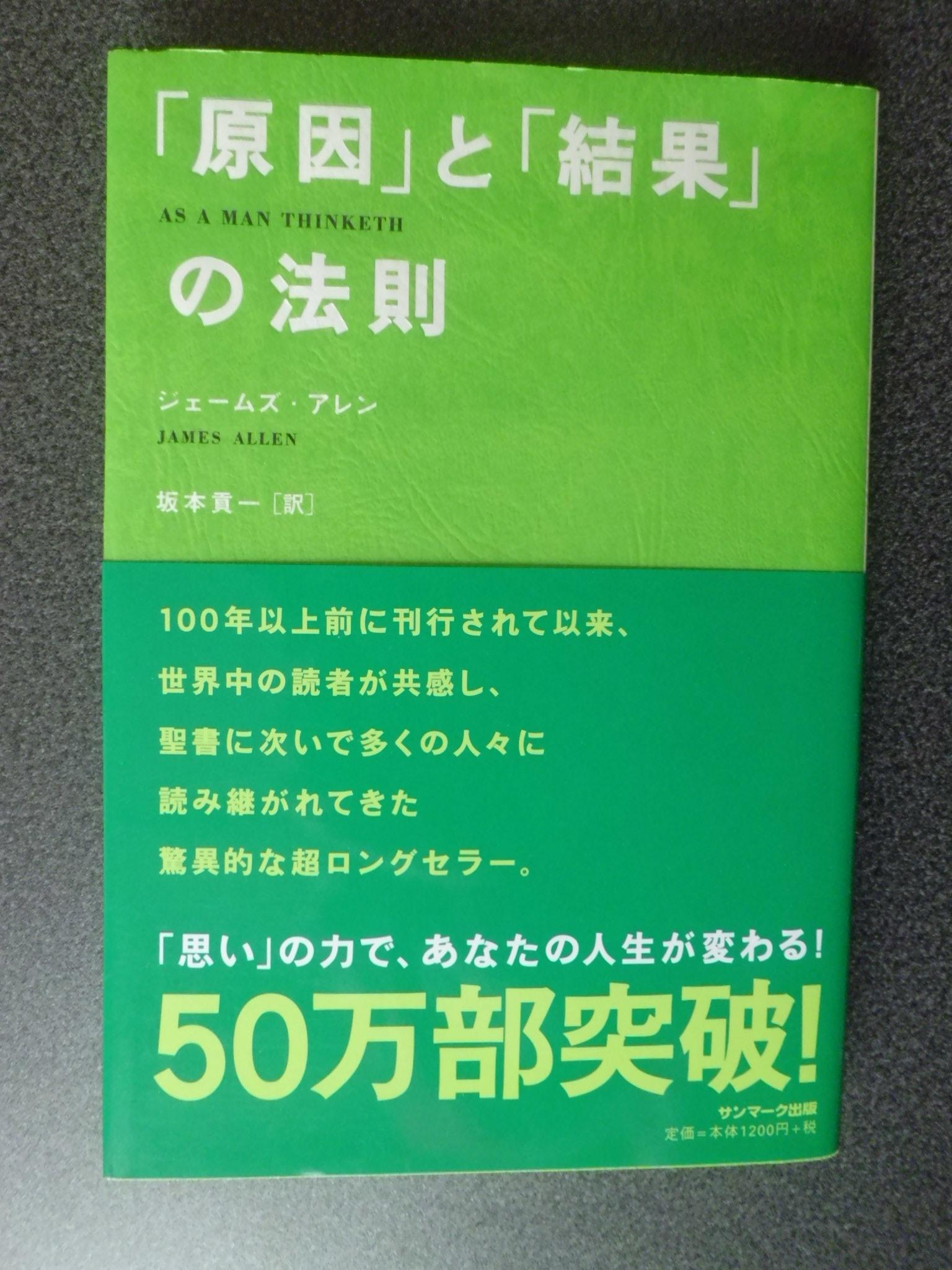CIMG2029.jpg