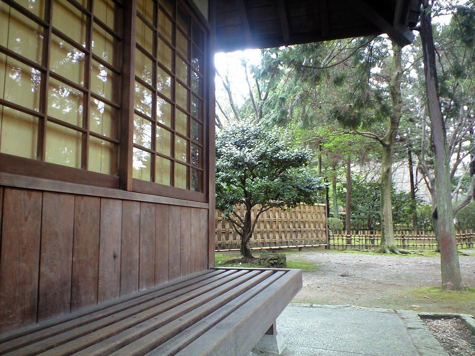 【第5話】愛知県名古屋市 名古屋城