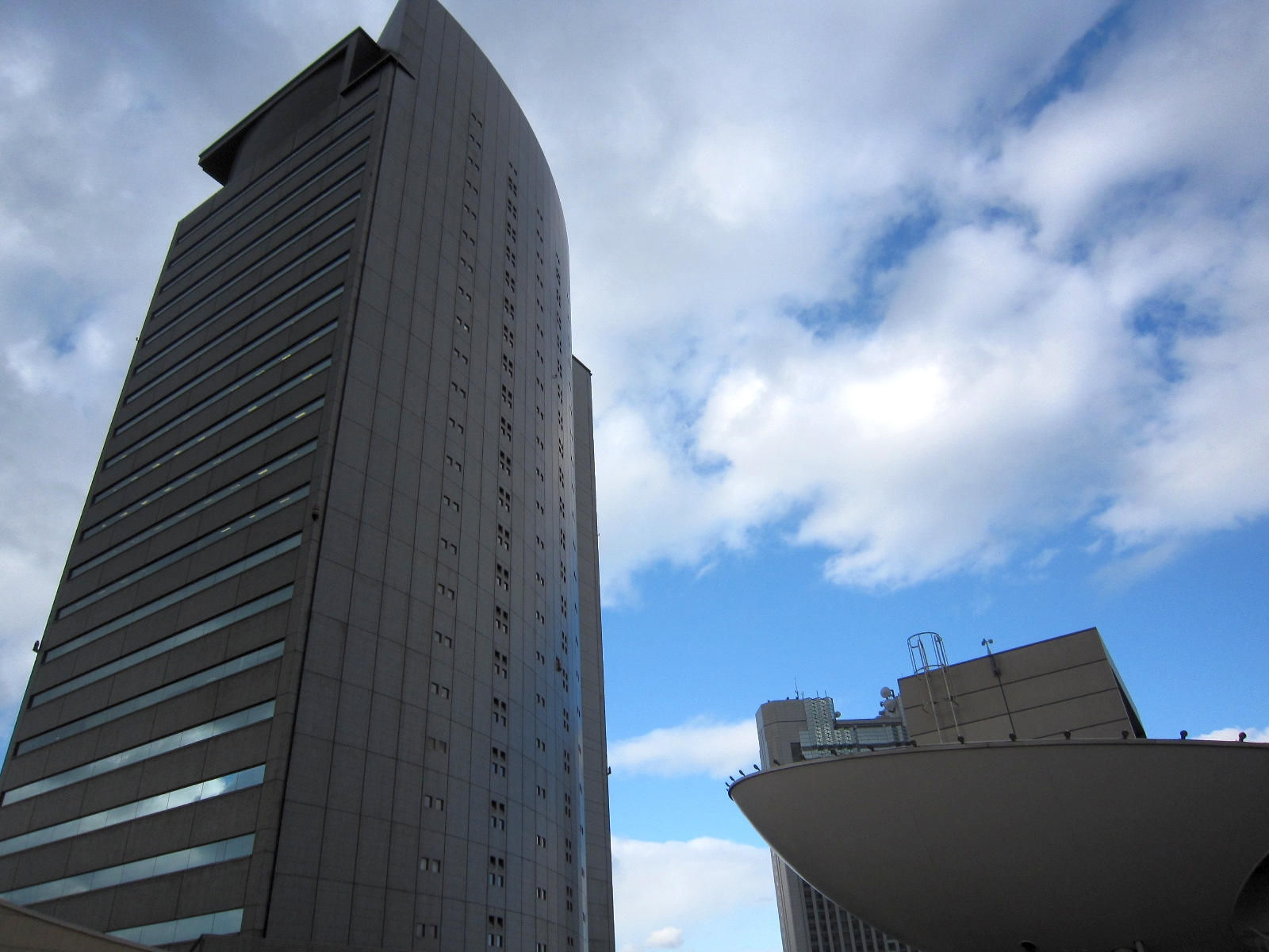 【第9話】大阪府大阪市
