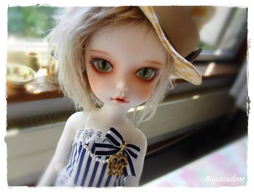 arnon1