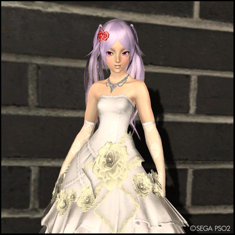 tokihi20140324c.jpg