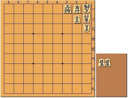 読者の詰将棋作品