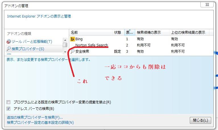 IE_Norton03.jpg