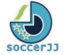 soccerJJ