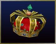 event_reward_19.jpg