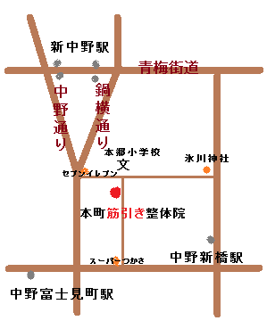 20140317155501eb0.png