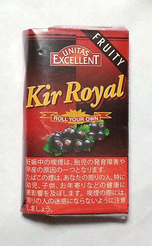 EXCELLENT_Kir_Royal_01.jpg