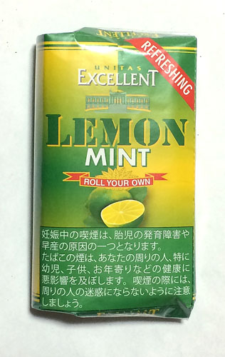 EXCELLENT_LEMONMINT_01.jpg