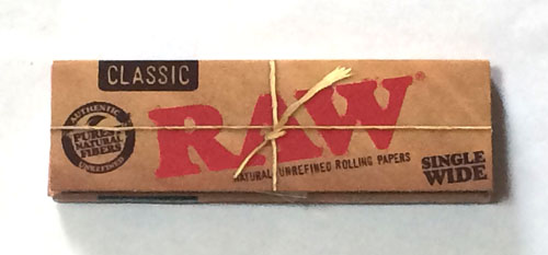 raw_classic_single_01.jpg