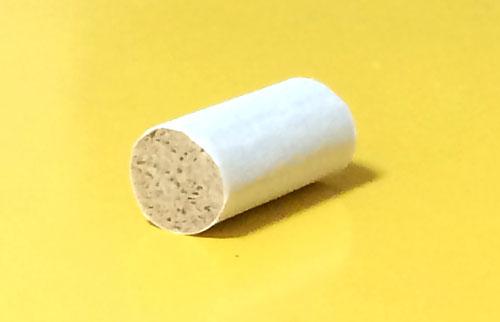 smoking_filter_slim_brown_02.jpg