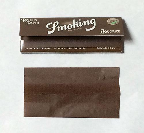 smoking_liquorice_02.jpg