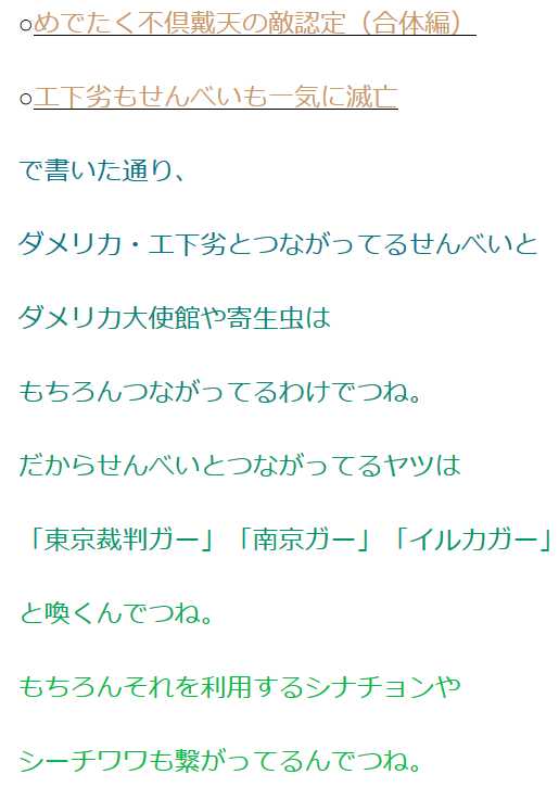 201402262105342ab.png
